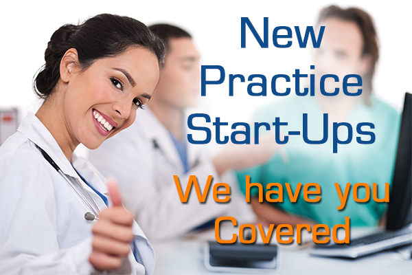 start your own medical practice pdf
