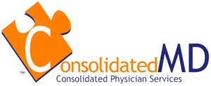 Consolidated MD